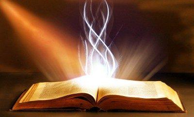Bible Study,Holy Book, NRSV