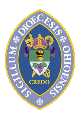 Diocese of Ohio