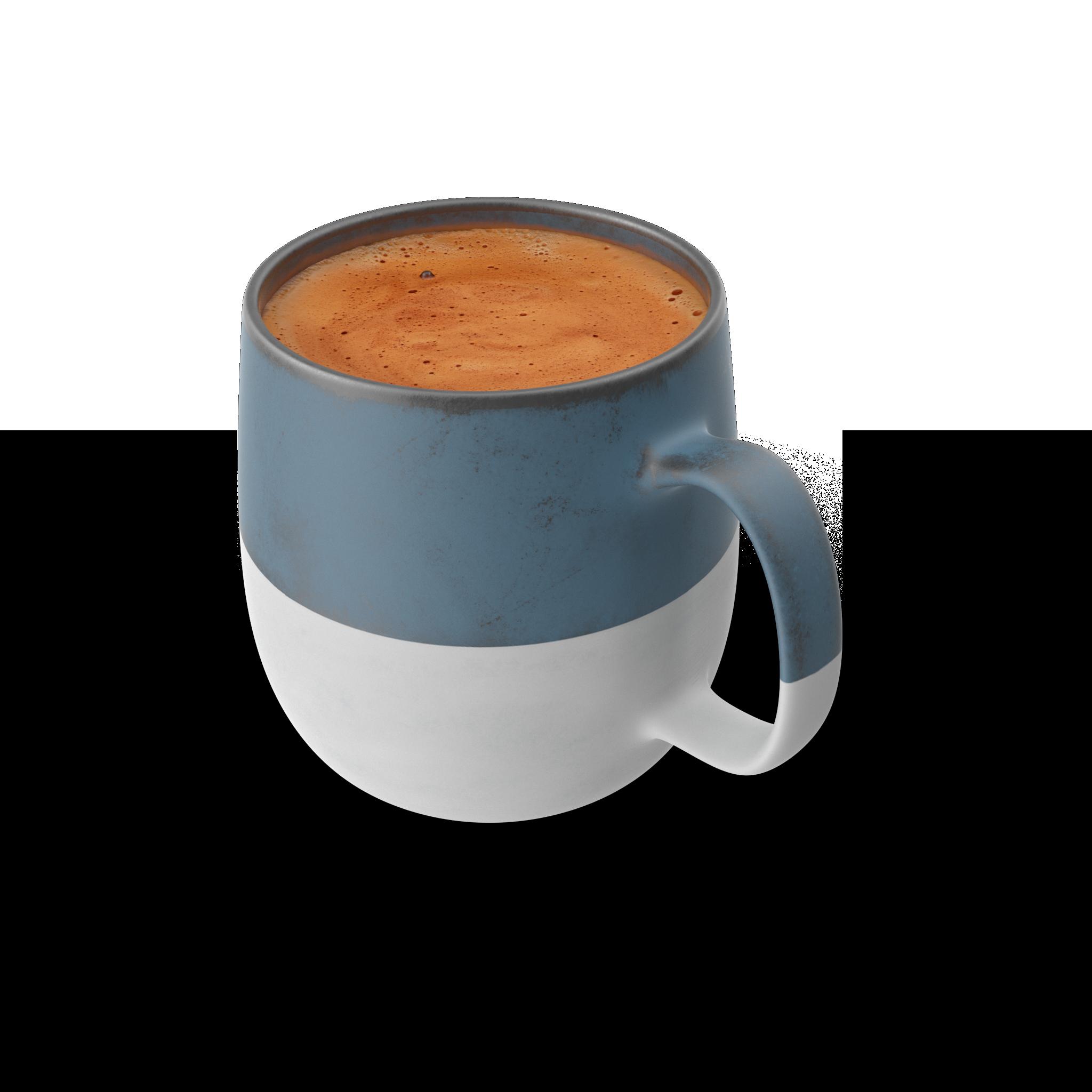 Coffee Mug.F03.2k