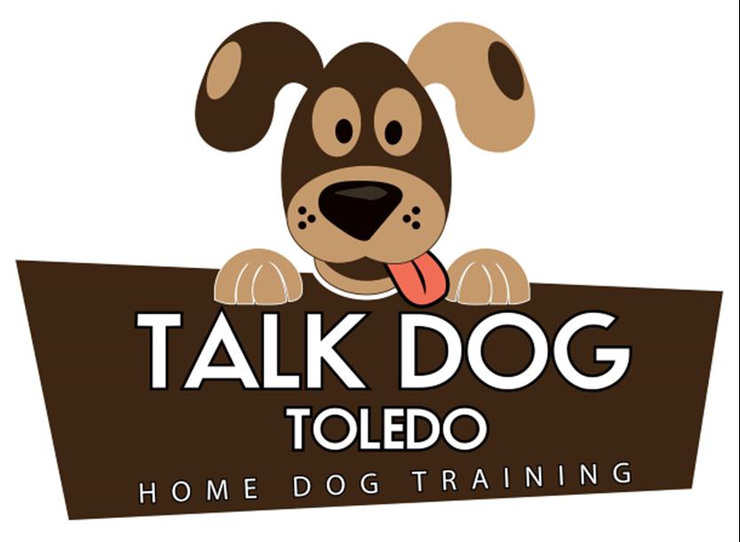 Talk Dog Toledo
